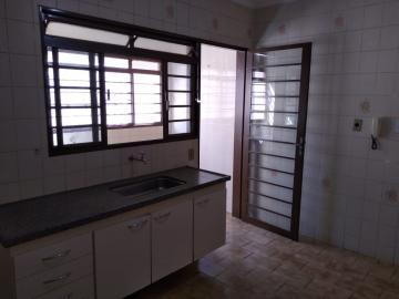 Comprar Apartamento / Padrão em São José do Rio Preto R$ 180.000,00 - Foto 10