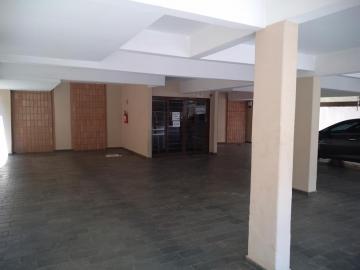 Comprar Apartamento / Padrão em São José do Rio Preto R$ 180.000,00 - Foto 13