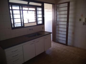 Comprar Apartamento / Padrão em São José do Rio Preto R$ 180.000,00 - Foto 15