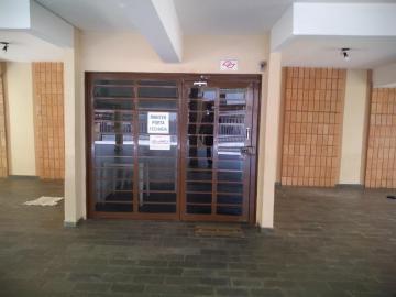Comprar Apartamento / Padrão em São José do Rio Preto R$ 180.000,00 - Foto 16