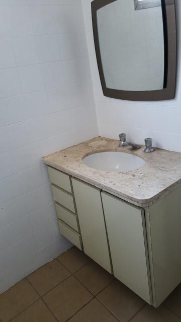 Comprar Apartamento / Padrão em São José do Rio Preto apenas R$ 290.000,00 - Foto 13