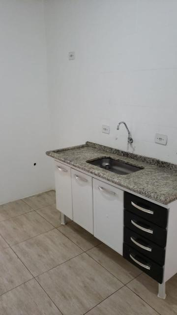 Comprar Apartamento / Padrão em São José do Rio Preto apenas R$ 290.000,00 - Foto 16