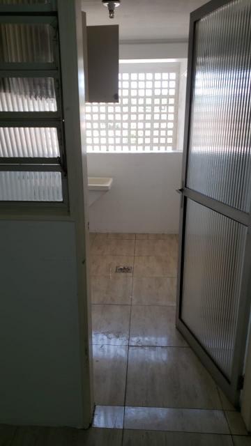 Comprar Apartamento / Padrão em São José do Rio Preto apenas R$ 290.000,00 - Foto 17