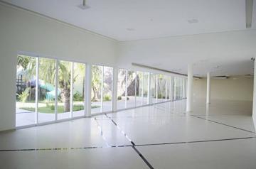 Sao Jose do Rio Preto Nova Redentora Comercial Locacao R$ 15.000,00  Area do terreno 1200.00m2 Area construida 500.00m2