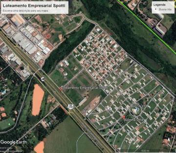 Comprar Terreno / Padrão em São José do Rio Preto apenas R$ 312.000,00 - Foto 2