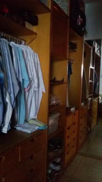 Comprar Apartamento / Padrão em SAO JOSE DO RIO PRETO apenas R$ 620.000,00 - Foto 3