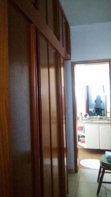 Comprar Apartamento / Padrão em SAO JOSE DO RIO PRETO apenas R$ 620.000,00 - Foto 4