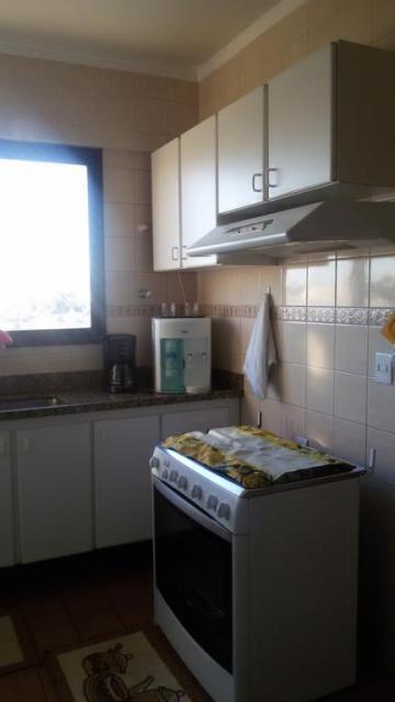 Comprar Apartamento / Padrão em SAO JOSE DO RIO PRETO apenas R$ 620.000,00 - Foto 8
