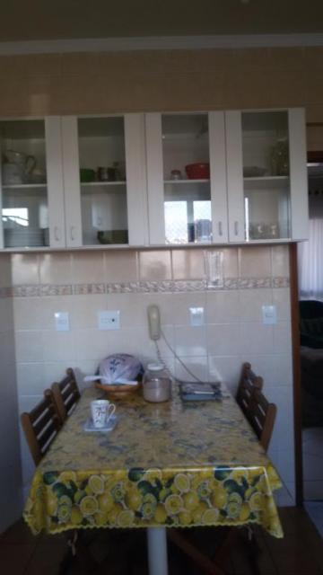 Comprar Apartamento / Padrão em SAO JOSE DO RIO PRETO apenas R$ 620.000,00 - Foto 10