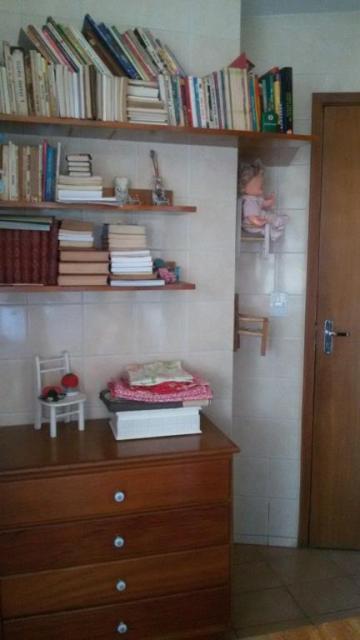 Comprar Apartamento / Padrão em SAO JOSE DO RIO PRETO apenas R$ 620.000,00 - Foto 13