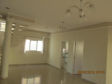 Sao Jose do Rio Preto Parque Residencial Damha IV Casa Locacao R$ 4.500,00 Condominio R$500,00 5 Dormitorios 2 Vagas Area do terreno 500.00m2