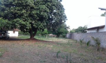 Guapiacu CONDOMINIO MONTE CARLO Terreno Venda R$390.000,00 Condominio R$314,00  Area do terreno 1878.00m2