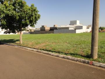Mirassol Condominio Golden Park II Terreno Venda R$220.000,00 Condominio R$480,00  Area do terreno 443.55m2