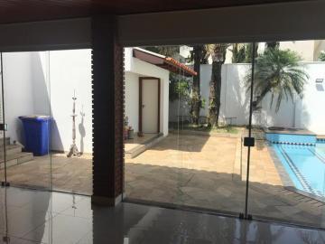 SAO JOSE DO RIO PRETO Parque Residencial Damha Casa Locacao R$ 6.500,00 Condominio R$630,00 4 Dormitorios 3 Vagas Area do terreno 600.00m2 Area construida 480.00m2