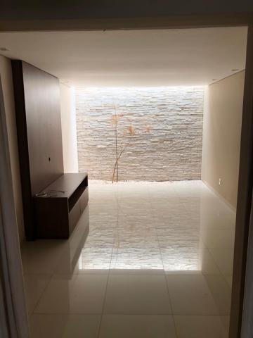 Alugar Casa / Condomínio em São José do Rio Preto R$ 2.100,00 - Foto 2