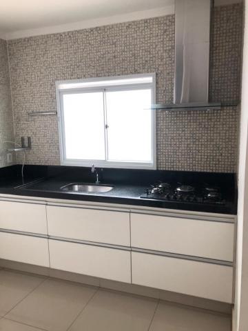 Alugar Casa / Condomínio em São José do Rio Preto R$ 2.100,00 - Foto 4