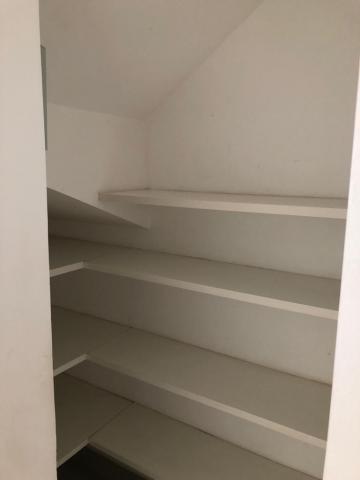 Alugar Casa / Condomínio em São José do Rio Preto R$ 2.100,00 - Foto 5