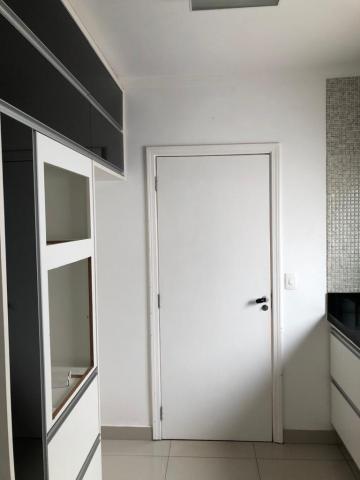 Alugar Casa / Condomínio em São José do Rio Preto R$ 2.100,00 - Foto 6