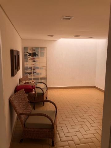 Alugar Casa / Condomínio em São José do Rio Preto R$ 2.100,00 - Foto 7