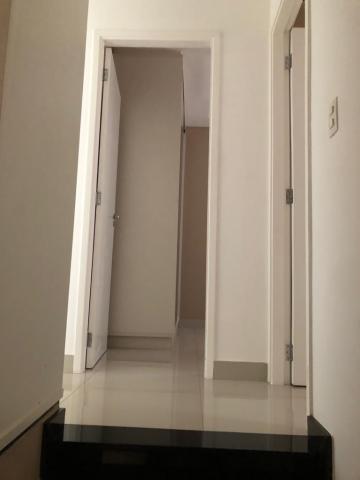 Alugar Casa / Condomínio em São José do Rio Preto R$ 2.100,00 - Foto 11