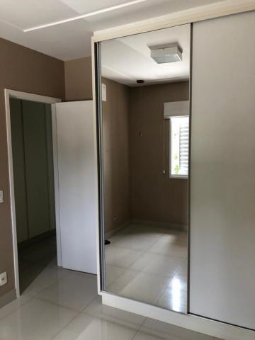 Alugar Casa / Condomínio em São José do Rio Preto R$ 2.100,00 - Foto 13