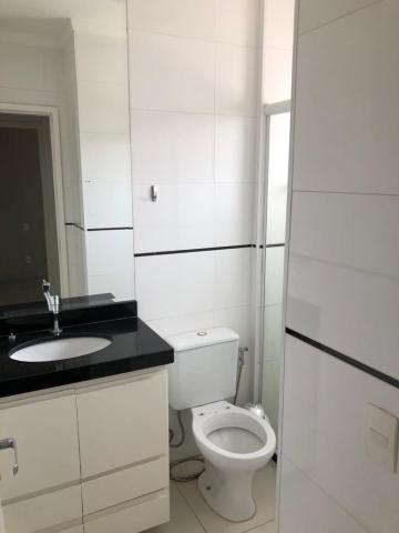 Alugar Casa / Condomínio em São José do Rio Preto R$ 2.100,00 - Foto 16