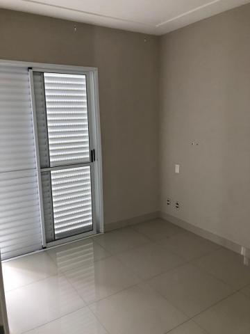 Alugar Casa / Condomínio em São José do Rio Preto R$ 2.100,00 - Foto 18