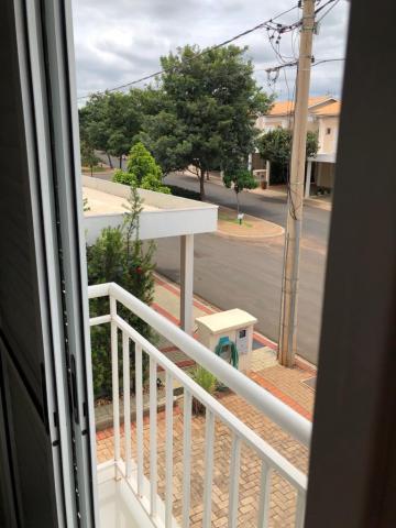 Alugar Casa / Condomínio em São José do Rio Preto R$ 2.100,00 - Foto 21