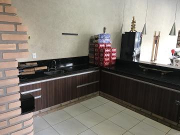 Comprar Casa / Padrão em São José do Rio Preto R$ 580.000,00 - Foto 2
