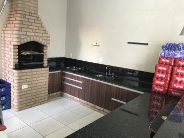 Comprar Casa / Padrão em São José do Rio Preto R$ 580.000,00 - Foto 1