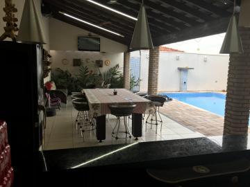 Comprar Casa / Padrão em São José do Rio Preto R$ 580.000,00 - Foto 4