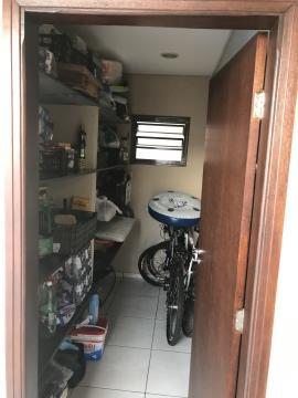 Comprar Casa / Padrão em São José do Rio Preto R$ 580.000,00 - Foto 5