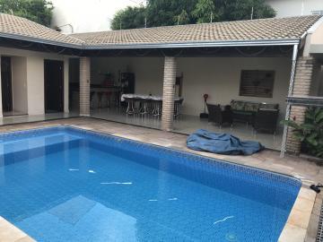 Comprar Casa / Padrão em São José do Rio Preto R$ 580.000,00 - Foto 7