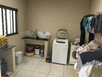 Comprar Casa / Padrão em São José do Rio Preto R$ 580.000,00 - Foto 8