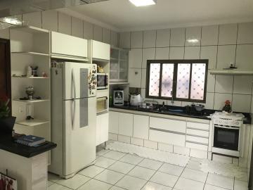 Comprar Casa / Padrão em São José do Rio Preto R$ 580.000,00 - Foto 9