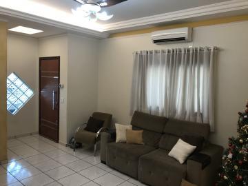 Comprar Casa / Padrão em São José do Rio Preto R$ 580.000,00 - Foto 11