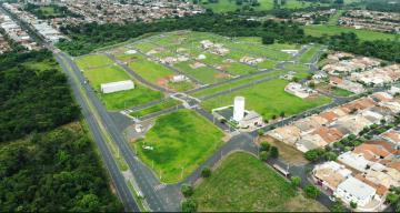 Comprar Terreno / Padrão em São José do Rio Preto apenas R$ 110.000,00 - Foto 1