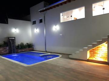 Mirassol JARDIM MARILU Casa Venda R$900.000,00 3 Dormitorios 4 Vagas Area do terreno 444.00m2