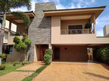Sao Jose do Rio Preto Parque Residencial Damha Casa Venda R$2.800.000,00 Condominio R$620,00 4 Dormitorios 6 Vagas Area do terreno 750.00m2