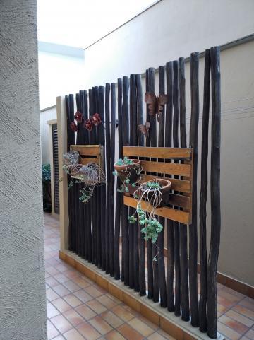 Comprar Casa / Condomínio em São José do Rio Preto apenas R$ 2.600.000,00 - Foto 55