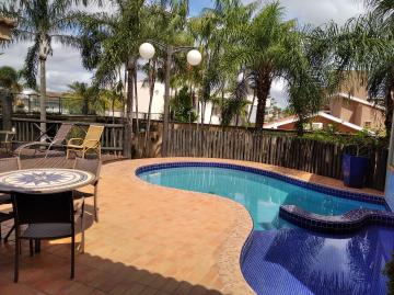 Comprar Casa / Condomínio em São José do Rio Preto apenas R$ 2.600.000,00 - Foto 22