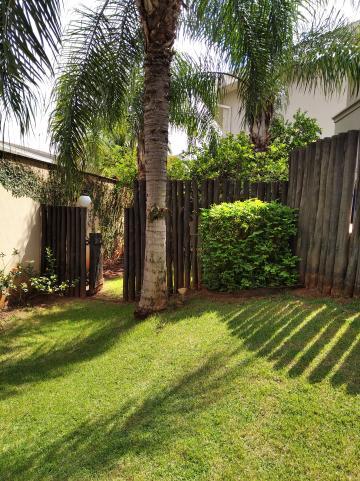 Comprar Casa / Condomínio em São José do Rio Preto apenas R$ 2.600.000,00 - Foto 25