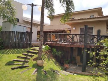 Comprar Casa / Condomínio em São José do Rio Preto apenas R$ 2.600.000,00 - Foto 26
