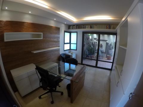 Comprar Casa / Condomínio em São José do Rio Preto apenas R$ 2.600.000,00 - Foto 7