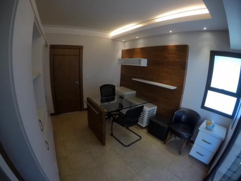 Comprar Casa / Condomínio em São José do Rio Preto apenas R$ 2.600.000,00 - Foto 8