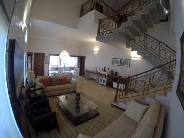 Comprar Casa / Condomínio em São José do Rio Preto apenas R$ 2.600.000,00 - Foto 13