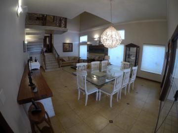 Comprar Casa / Condomínio em São José do Rio Preto apenas R$ 2.600.000,00 - Foto 15