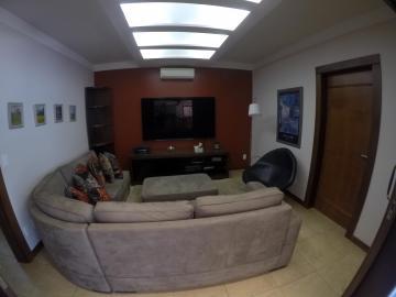 Comprar Casa / Condomínio em São José do Rio Preto apenas R$ 2.600.000,00 - Foto 16