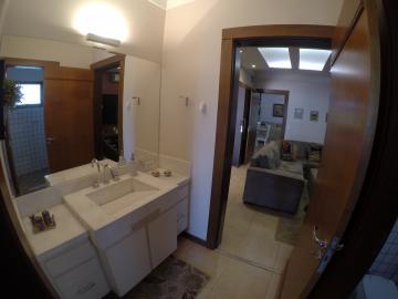 Comprar Casa / Condomínio em São José do Rio Preto apenas R$ 2.600.000,00 - Foto 17