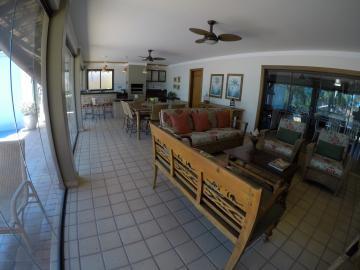 Comprar Casa / Condomínio em São José do Rio Preto apenas R$ 2.600.000,00 - Foto 27